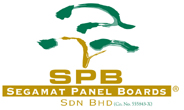 Segamat Panel Boards